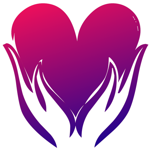 cropped-heart-fortopbar1.png