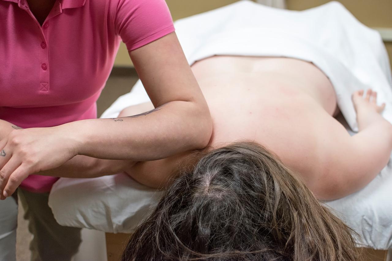 massage-2333201_1280